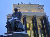 Tour De Lit Uni Génial A Literary tour Of Russia Lonely Planet