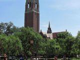 Tour De Lit Uni Génial University Of Florida tour