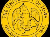 Tour De Lit Uni Inspirant University Of Iowa