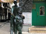 Tour De Lit Uni Le Luxe A Literary tour Of Russia Lonely Planet