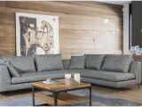 Tour De Lit Vert D Eau Élégant Unique sofa Mit Kissen Dekorieren — Yct Projekte Pour Choix Lino