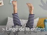 Tour De Lit Vert D Eau Élégant Vªtements Enfant Pas Cher Vªtements Puériculture Meubles