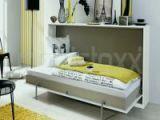 Verin Pour Lit Coffre Charmant Lit Cabane Ikea Unique 50 Glorieux Représentations De Verin Pour Lit